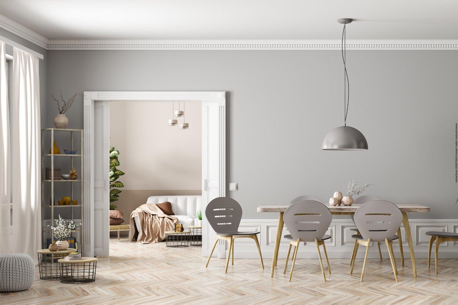 Holzmann - Wohnideen für Ihr Zuhause