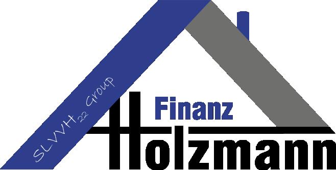 Home Holzmann Finanz - Logo